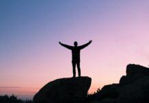 Dit is het moment om na te denken over je eigen succes